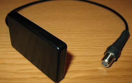 Адаптер для 3g модема NET-3G
