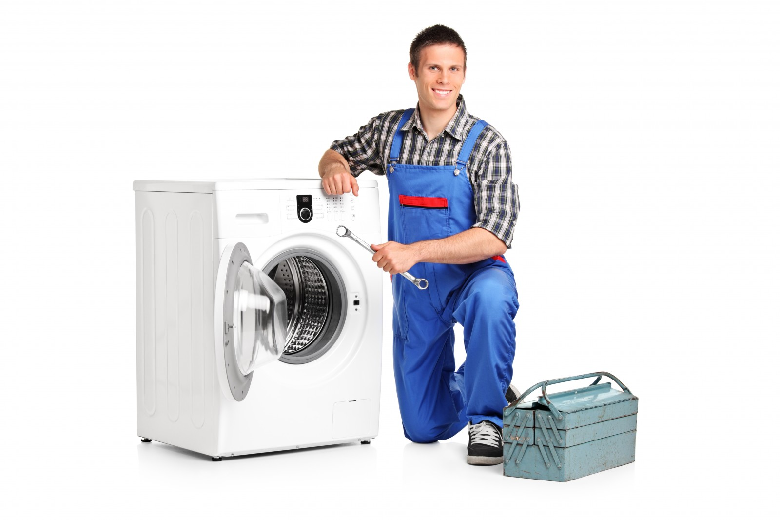 Ремонт стиральных машин атлант своими руками фото